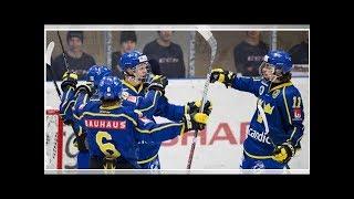 Seger i premiären – Sportbladet sänder resterande matcher
