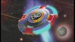 Electric Light Orchestra Surrender