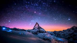 Night Things - Sleeping Beauty