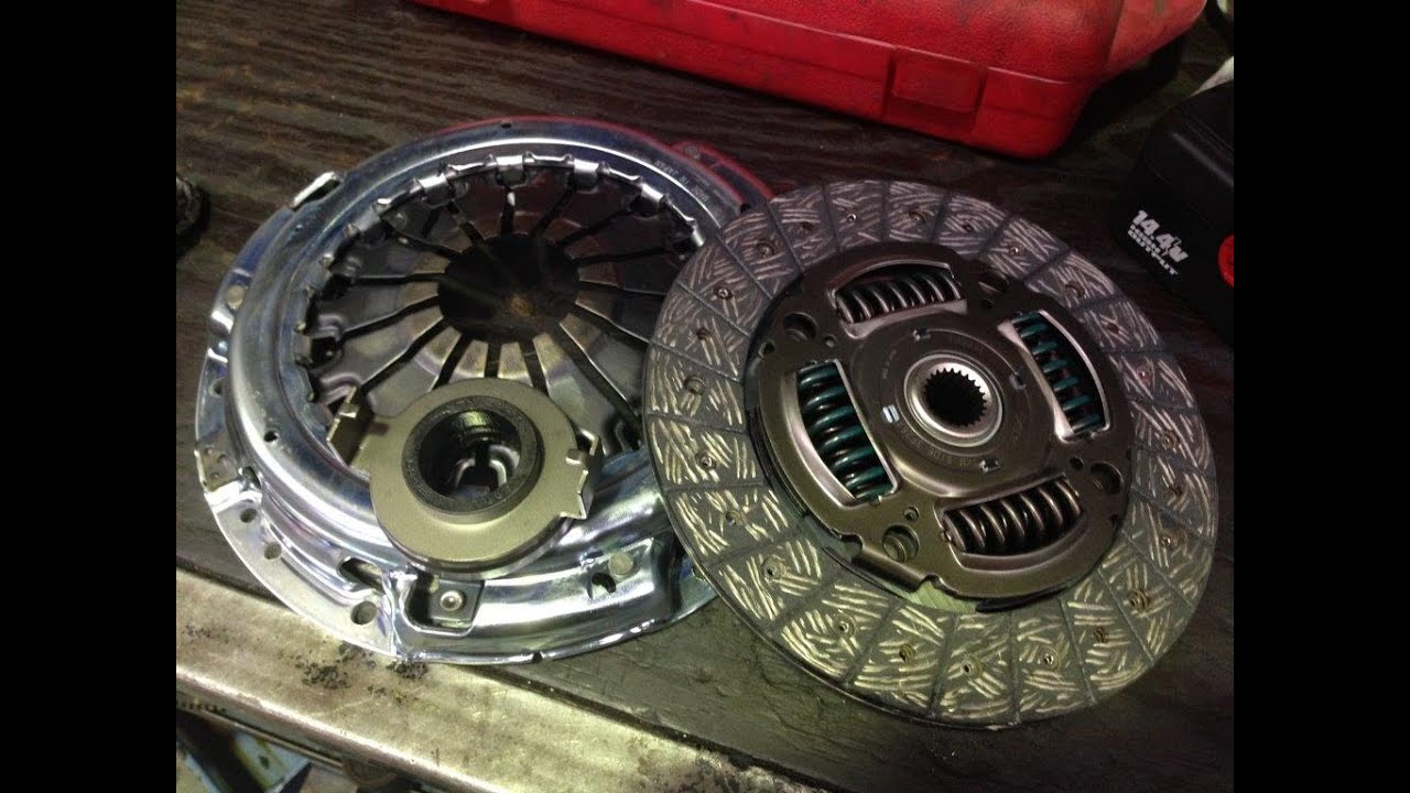 maxresdefault subaru wrx clutch tips and traps youtube  at nearapp.co