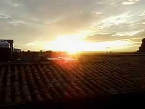 Trailer do filme BONANZA - Morte ao Amanhecer