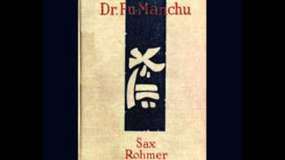 The Return of Dr. Fu-Manchu by Sax Rohmer - Chapter 28/33: The Samurai