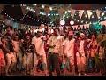 FRANGLISH - My Salsa feat. Tory Lanez (Clip officiel)