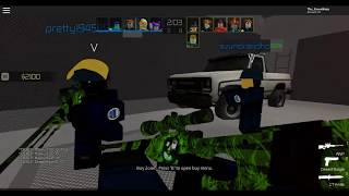 Awp Grepkin Gameplay CBRO Roblox Plus new keyboard and mouse