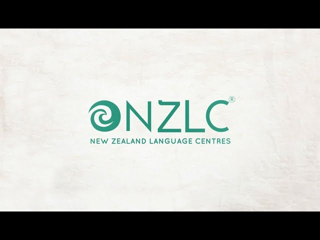 NZLC - The Complete New Zealand Experience