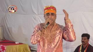 Vijay Wadhwa - Sindhi Song - Na Tu Rahande - at Hari Nam Mandir at Kandivali