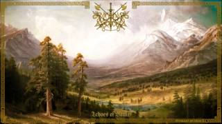 Caladan Brood - The Passing of the Grey Company (Summoning cover)