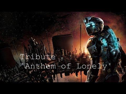 "GMV ""Anthem of Lonely"" - Nine Lashes"