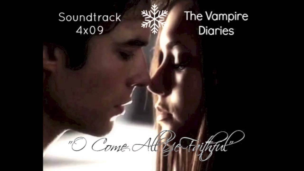 The world is a vampire lyrics youtube