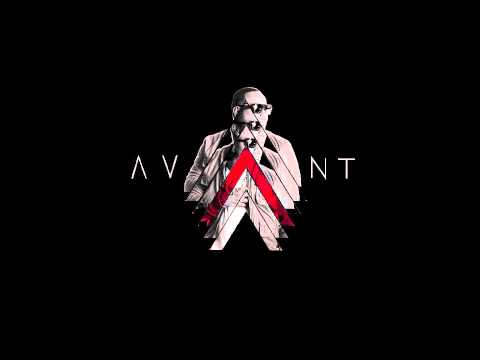 Avant - Excited (Prod. by Tim & Bob)