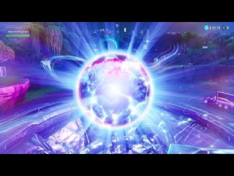 Fortnite The Zero Point Sounds 1 Hour Youtube Mediaright before galactus came for the zero point, i coordinated this with my friends. zero point sounds 1 hour
