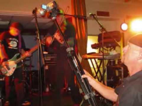 Camera Operator Jobs