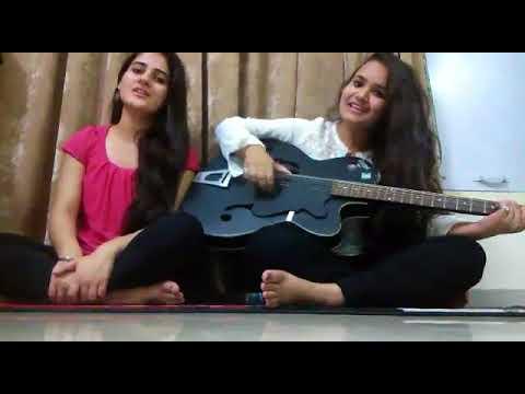 ninja aadat unpluggedAadat Punjabi Song By Latest Punjabi Song 2018Home Records