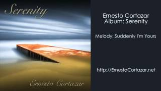 Video Suddenly I'm Yours . Ernesto Cortazar download MP3, 3GP, MP4, WEBM, AVI, FLV Agustus 2018