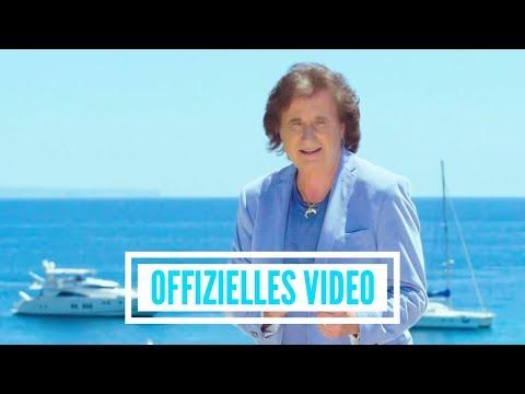 Olaf, der Flipper - Ich setz die Segel (offizielles Video aus dem Album