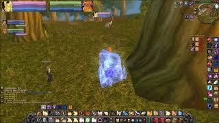 Paladin vs Hunter 101