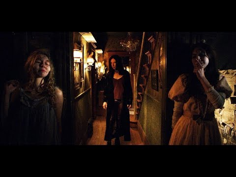 GHOSTLAND 2018  French  HD Pascal Laugier