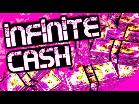 RAGE 2 - Infinite Easy Fast CASH - Make Endless Money Quick
