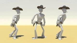 cowboyMeanWalk.flv