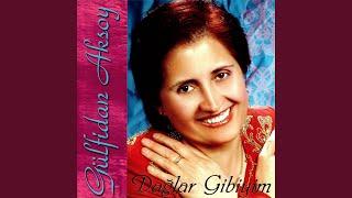 Gambar cover Gel Bana Yar