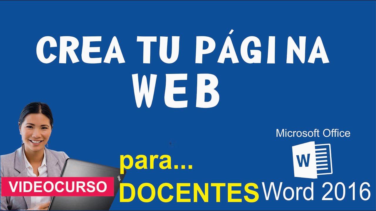 Web.De