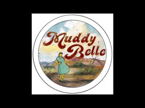 Muddy Belle : Brunette Ocean