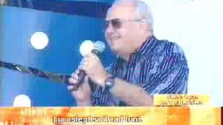 George Nicolescu & Horia Moculescu - Strada Sperantei