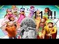 Winx Club-Crack # 11 [Magical Adventure]