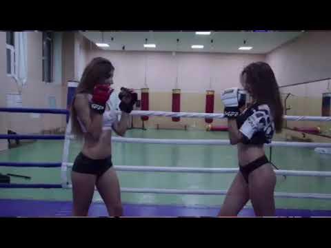 Краб стригун, камчатский Москва - YouTube