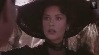 Titanikas. Фильм Титаник (1996 with Catherine Zeta-Jones)