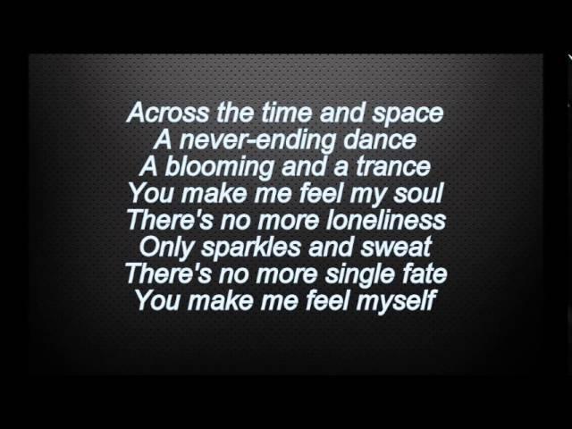 m83-reunion-lyrics-officially-tikamchand-meena