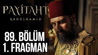 Payitaht Abdülhamid Yeni Sezonuyla Çok Yakında TRT