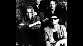 The Dream Syndicate - (1988) - Loving the Sinner, Hating the Sin