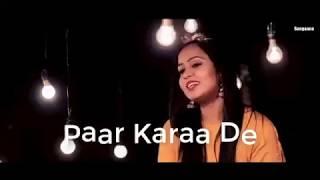 Dilbaro | Ungli Pakad Ke Tune Chalna Sikhaya Tha Na | Raazi | Alia Bhatt | Dehleez Unchi Hai Ye 2019