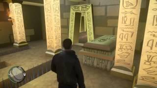 Grand Theft Auto 4 Criminal Russia Rage V1 4 1 Final Version Часть 3