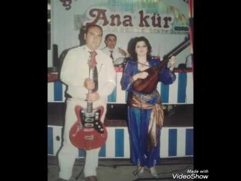Аşiq İıqar Tovuzıu.