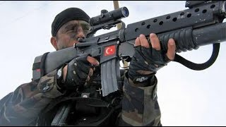 POLİS  &  PÖH - İZLENME REKORLARI KIRAN KLİP
