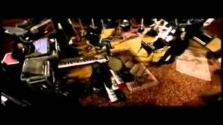 Dewa 19 - Restoe Bumi ( Vokal : Once )
