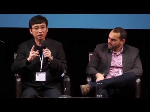 CCARE Science of Compassion 2014: Advancing Compassion in Business and the Economy