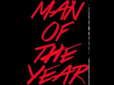 SFiremusic - Man Of The Year