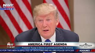 2018-01-25-19-18.INVESTING-IN-AMERICA-President-Trump-Speaks-To-World-Leaders-in-Davos