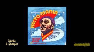 Hector Rivera - No creo en Amores