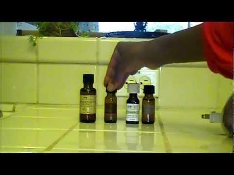citrus-spice-holiday-essential-oil-blend-recipe