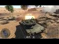 War Thunder РАкую в танковых РБ Помощь новичкам mp3