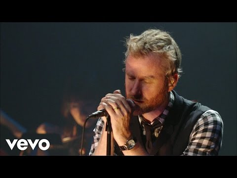 The National - England (Live Uncut)
