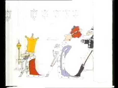 Popla reclame uit de jaren 80 (Nederlands)