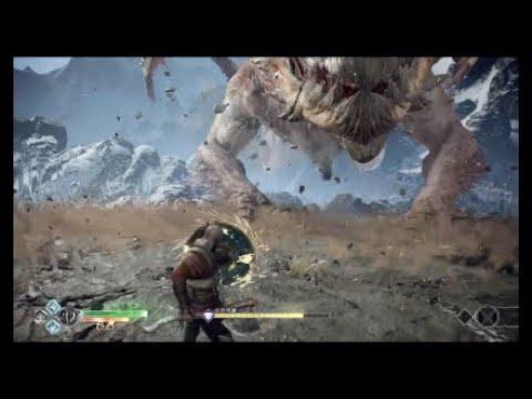 thunder dragon war