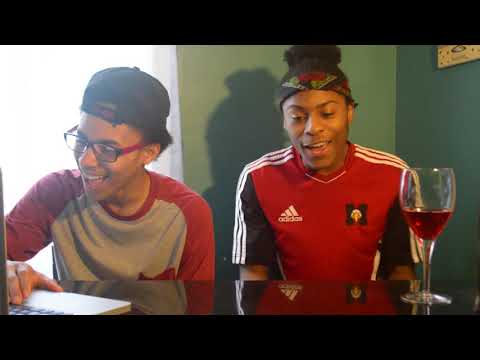 S4MM X BUTA - Cash In/Out ( Official Video ) REACTIOn w/FREESTYLE