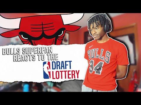 bulls-fan-reacts-to-2020-nba-draft-lottery
