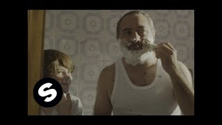 Скачать Alok Bruno Martini Feat Zeeba Hear Me Now Official Music Video